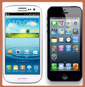 Compare-Android-phone-and-Iphone (1)