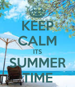 keep-calm-its-summer-time-23