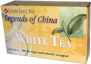 white-tea-uncle-lee